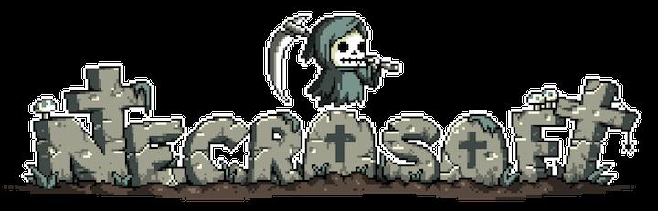 Necrosoft Games